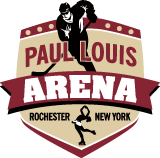 Paul Louis Arena