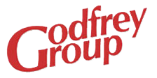The Godfrey Group