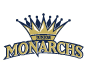 Rochester Junior Monarchs
